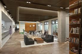 Industrial Office Design Ideas Unique Industrial Interior Design Office With Commercial Interior