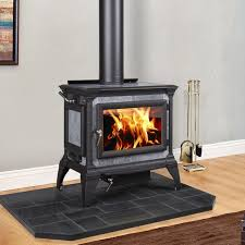 Fireview Soapstone Wood Stove For Sale Hearthstone Heritage Wood Heat Stove Heatstoves Lehman U0027s