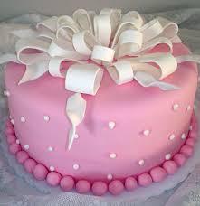 the cake unique chennai u2013 madambakkam u2013 fondant cakethe cake