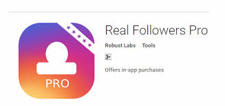 instagram pro apk instagram real followers pro apk hack app 2017