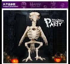 Halloween Decorations Skeleton Bones by Halloween Decorations Skeleton Bones Page 2 Bootsforcheaper Com