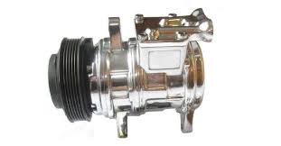 lexus of tampa service auto ac repair tampa service auto repair body shop collision