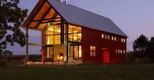 build homes what are pole barn homes how can i build one