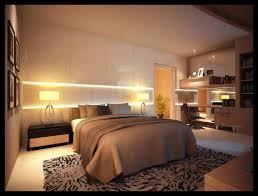 Luxury Bedroom Designs 33 Best Kids Beds Images On Pinterest Children Home And Bedrooms