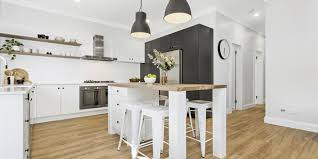 kitchen furniture australia the most amazing kitchen transformations from it or list it