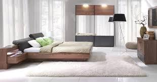 Schlafzimmer Komplett Mit Lattenrost Und Matratze Schrank Komplett Schlafzimmer Renato Bett Mit Verstellbarem Kopfteil