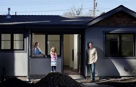 granny unit cost bay area homeowners add units for family financial growth sfgate