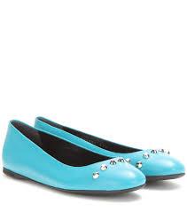 balenciaga shoes ballerinas huge selection order balenciaga shoes