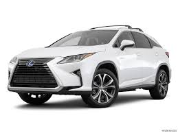 lexus gx platinum car features list for lexus rx 2017 450h platinum qatar yallamotor