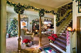 furniture cool christmas room decoration ideas decorations