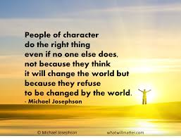 quotes about success under pressure 61 best quotes and sayings about character