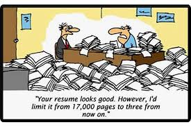 resume format free download 2015 cartoons reducing college students writing deficiencies utilizing online
