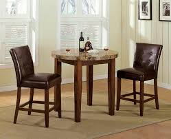 kitchen table and chairs for small spaces kitchen blower kitchen table chair small dining chairs tables full