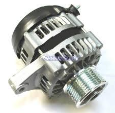 lexus es330 alternator alternator pulley for toyota hiace alternator pulley for toyota