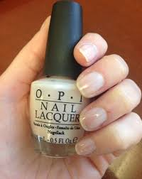 nail polish u2013 page 2 u2013 pearls and paris