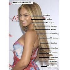 hair extensions curly hairstyles 2016 new hairstyle 24 61cm curly wavy hair extention full head clip