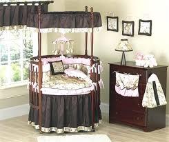 oak convertible crib baby cribs oak baby cribs modern convertible crib unique cribs