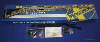 sale priced mossberg 835 ulti mag waterfowl 1 for sale