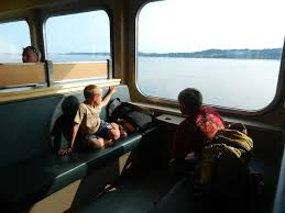 Washington travel with kids images 10 tips for using ferries for northwest travel with kids jpg