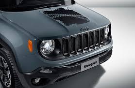 anvil jeep grand cherokee mopar brings three rugged jeep show cars to frankfurt