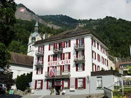 hotel rigi vitznau switzerland booking com