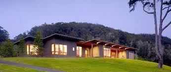 modern ranch floor plans ordinary modern ranch style house plans modern ranch house