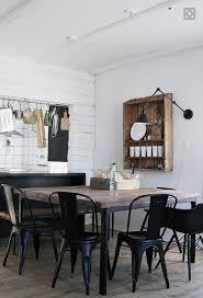 chaises de cuisine en pin chaises de cuisine en pin table cuisine en pin table cuisine pin
