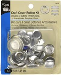 How To Button Upholstery Amazon Com Dritz 9021 Upholstery Needle 4 Pack Arts Crafts