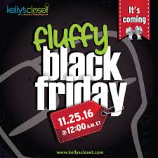 2016 black friday cloth sales cyber monday
