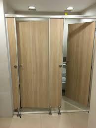 Toilet Partition Toilet Partition Manufacturer India Office Furniture Cubicles