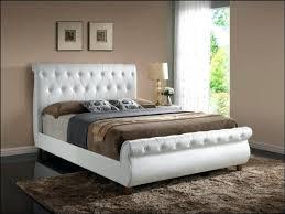 headboard headboard material bedroom feature door ideas and
