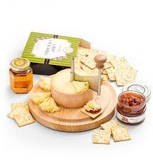 cheese gifts european cheese curler gift cheese charcuterie gifts an