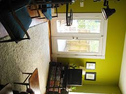 59 best green living room color planning images on pinterest