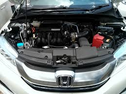 Honda Engines Specs Overview Honda Grace 2015