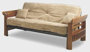 leons furniture kitchener leons furniture kitchener 100 images the collection grey s