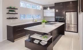 plafond cuisine design exceptional plafond de cuisine design 10 spot encastrable pour