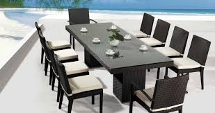 Patio Furniture Edmonton Furniture Remarkable Modern Patio Furniture Vancouver Terrifying