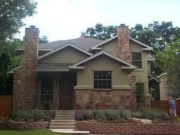 duplex house plans no garage in duplex house plans 736x1096