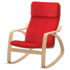 Ikea Rocking Chair For Nursery Beautiful Rocking Armchair Chair Nursery South Africa Ebay Ikea