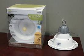 how to install led recessed lighting in existing ceiling how to install recessed lighting in existing light fixture