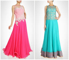fancy maxi dresses 2 eastern fancy maxi dress for wedding 1 weddings