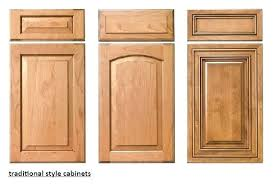 making mission style cabinet doors different style cabinet doors best cabinet door styles ideas on