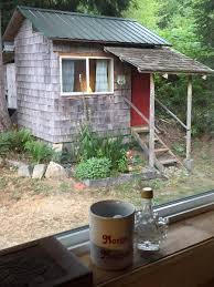 Tiny House Septic System by Quilcene Cabin U2013 Tiny House Swoon