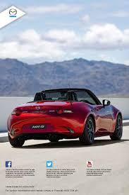 mazda com mx5 club of qld