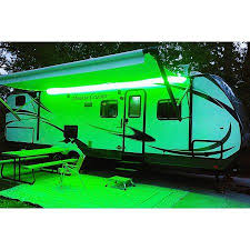 Led Lights For Rv Awning Best 25 Awning Lights Ideas On Pinterest Camper Lights Cheap