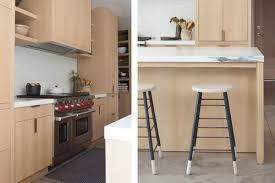 interiors of kitchen kitchens bars disc interiors