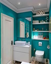 Aqua Bathroom Tiles Bathroom Aqua Blue Bathroom Winsome Editors Picks Our Favorite