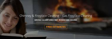 chimney and fireplace cleaning ram cleaning calgary ab