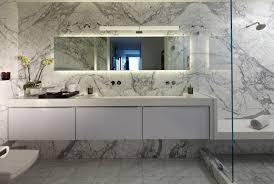 bathroom mirror ideas on wall diy bathroom mirror ideas crazygoodbread home magazine