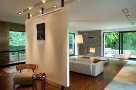 catalogo home interiors home interiors catalog interior top interior designers home